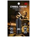 Becken-Effektzubehör Meinl Cymbal Tuners