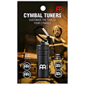 Accessoires cymbale Meinl MCT Cymbal Tuners