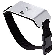 Meinl Knee Pad Mount « Pad εξάσκησης