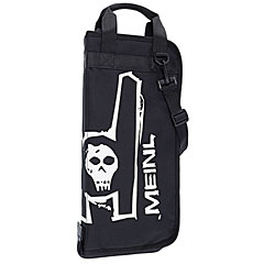 "Meinl ""The Horns"" Stick Bag « Funda para baquetas"