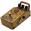 Педаль эффектов для электрогитары  Amptweaker PressuRizer