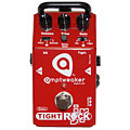 Guitar Effect Amptweaker TightRock Jr
