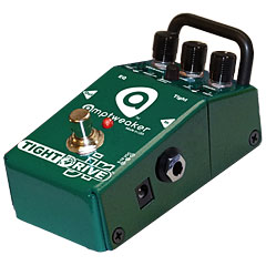 Amptweaker TightDrive Jr « Effectpedaal Gitaar