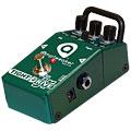 Effektgerät E-Gitarre Amptweaker TightDrive Jr
