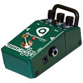 Amptweaker TightDrive Jr « Guitar Effect