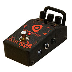 Amptweaker Bass TightMetal Jr. « Effectpedaal Bas