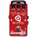 Effektgerät E-Bass Amptweaker Bass TightRock Jr