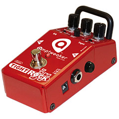 Amptweaker Bass TightRock Jr « Effectpedaal Bas
