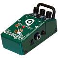 Effets pour basse électrique Amptweaker Bass TightDrive Jr