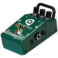 Amptweaker Bass TightDrive Jr « Effectpedaal Bas