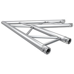 Global Truss F32 C20 60° H « Traverse