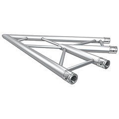 Global Truss F32 C19 45° H « Traverse