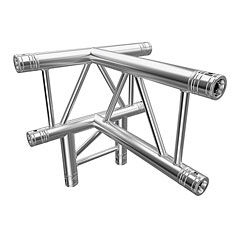 Global Truss F32 T42 V « Traverse