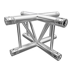 Global Truss F32 C41 V « Traverse