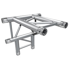 Global Truss F32 T42 H « Traverse