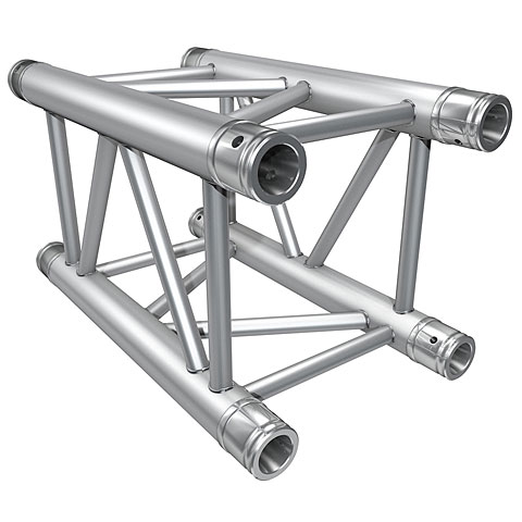 Global Truss F34 080 cm