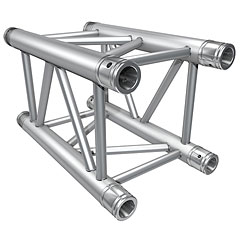 Global Truss F34 080 cm « Structure