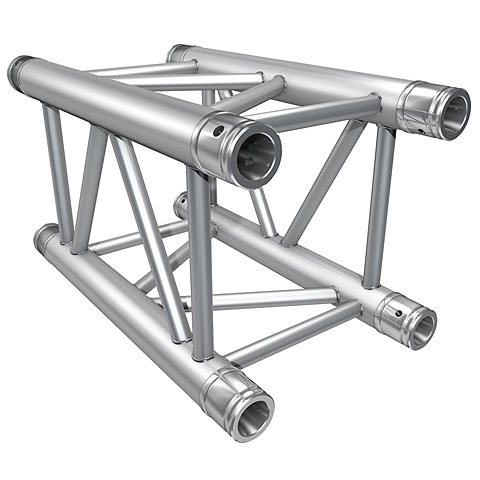 Global Truss F34 065 cm