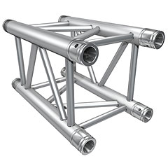 Global Truss F34 065 cm « Truss