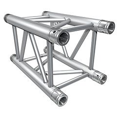 Global Truss F34 060 cm « Traverse