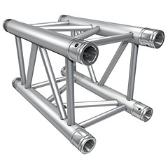 Global Truss F34 040 cm « Truss