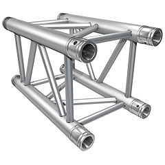 Global Truss F34 029 cm « Truss