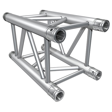 Global Truss F34 025 cm