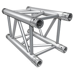 Global Truss F34 025 cm « Structure