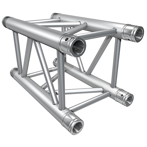 Global Truss F34 024 cm