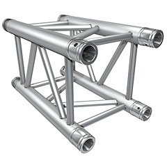 Global Truss F34 024 cm « Traverse