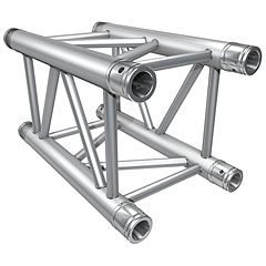 Global Truss F34 023 cm « Traverse