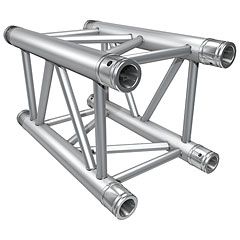 Global Truss F34 022 cm « Traverse