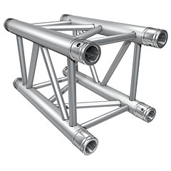 Global Truss F34 021 cm « Traverse