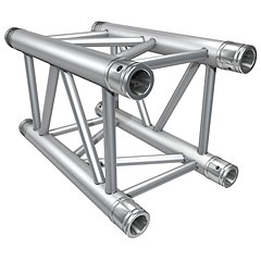 Global Truss F34 020 cm « Traverse