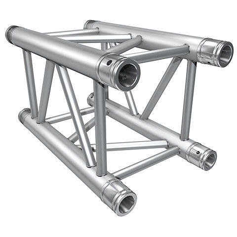 Global Truss F34 018 cm