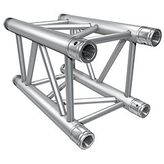 Global Truss F34 018 cm « Traverse