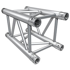 Global Truss F34 017 cm « Truss