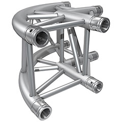 Global Truss F34 C21 90° « Traverse