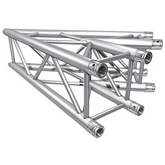Global Truss F34 C19 45° « Traverse