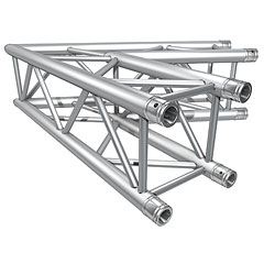 Global Truss F34 C20 60° « Traverse