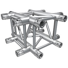 Global Truss F34 C41 « Traverse