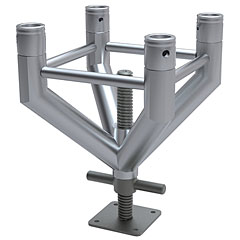 Global Truss F34 Spindle « Structure