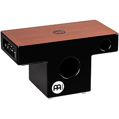 Meinl Pickup Slap-Top Cajon « Cajón flamenco