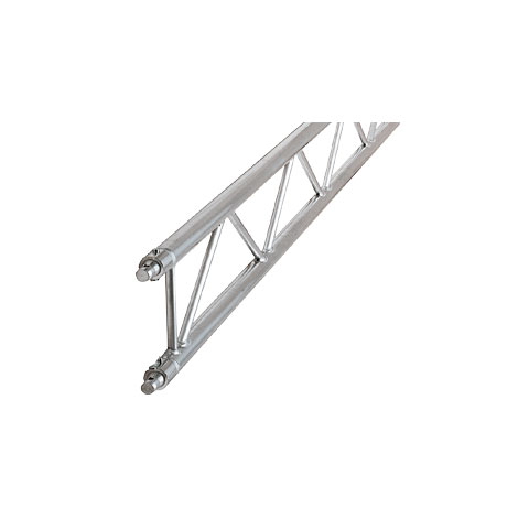 Expotruss X2K-30 L-200