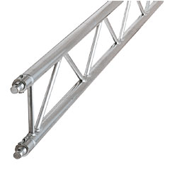 Expotruss X2K-30 L-300 « Traverse
