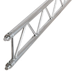 Expotruss X2K-30 L-700 « Traverse