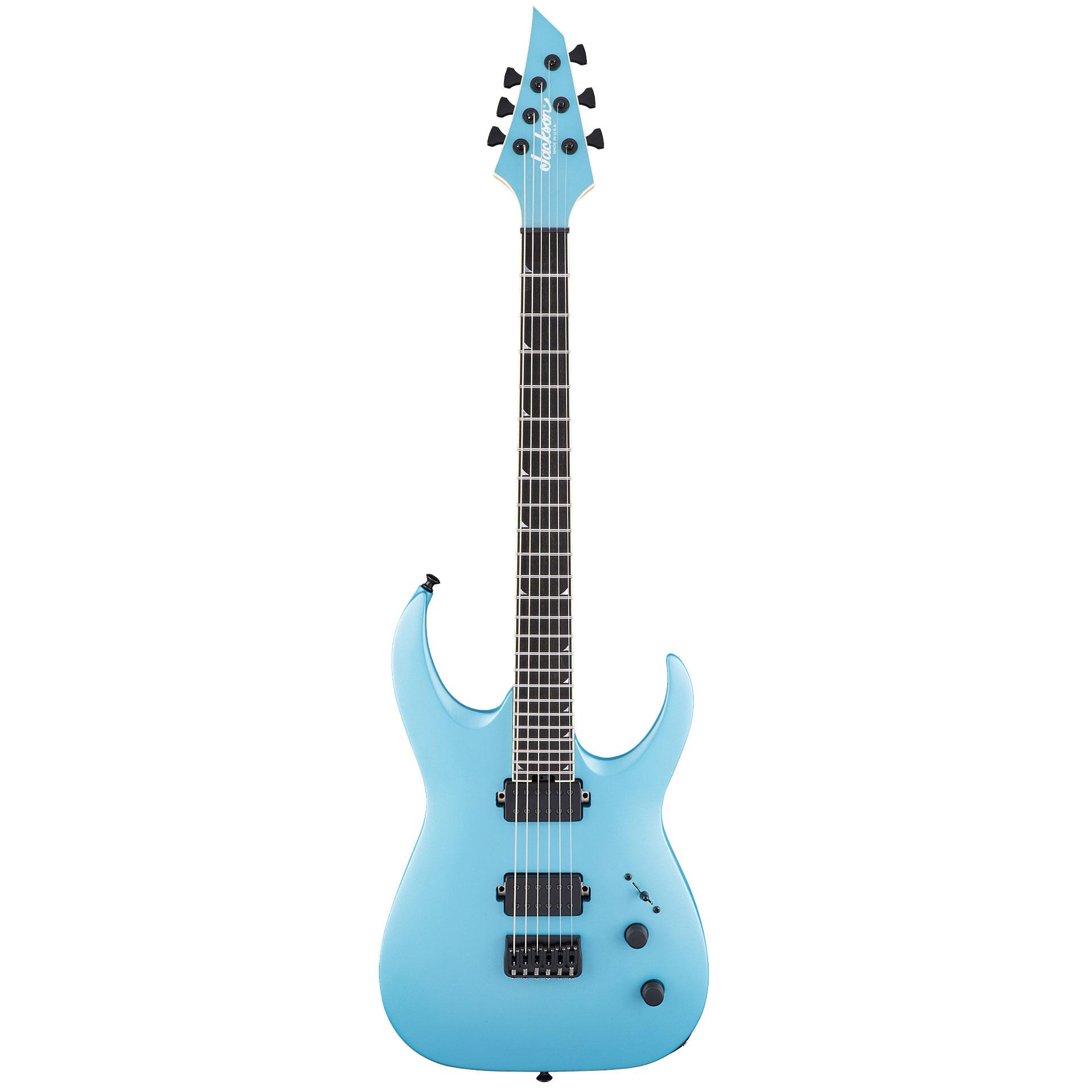 jackson usa signature misha mansoor juggernaut ht6 mbf electric guitar. Black Bedroom Furniture Sets. Home Design Ideas