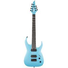 Jackson USA Signature Misha Mansoor Juggernaut HT7 MBF  «  Electric Guitar