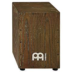 Meinl Headliner Designer Vintage Brown Snare Cajon « Cajon