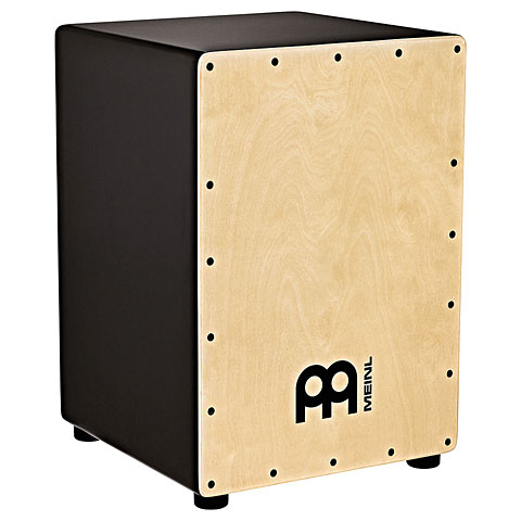 Meinl Speciality Maple Bass Cajon